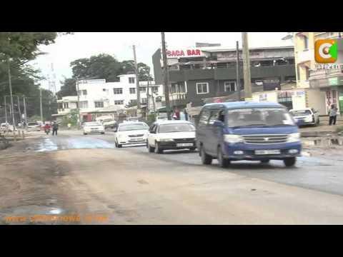 Download Ngono Na Mbwa HD Mp4 3GP Video and MP3