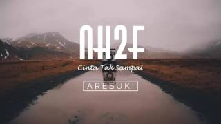 Download lagu Nh2f Cinta Tak Sampai Mp3