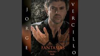 Fantasias (Versão R & B)
