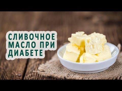 Причини за спада на кръвната захар при диабетици
