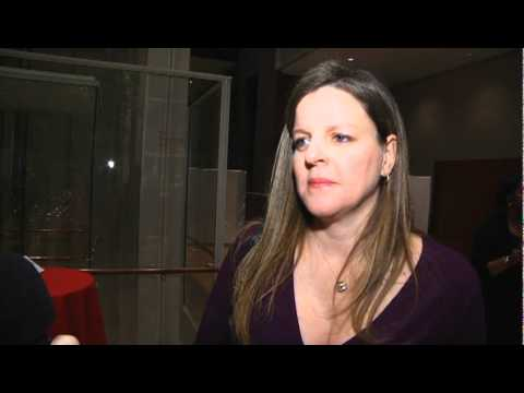 Selina Regan testimonial