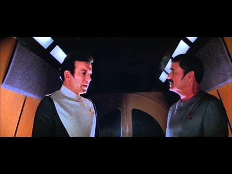 Star Trek: A mozifilm online