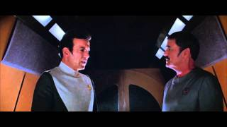 Star Trek : The Motion Picture | Trailer HD (VO)