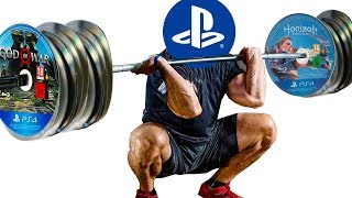 How Does Sony Manage To Get So Many Exclusives?