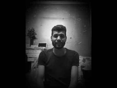 محمد احمد مقطع من أغنية شرين تاج رأسك كلمات امير طعيمة الحان حسن الشافعي 🎼🎼🎼🎤🎼🎤🎼🎸