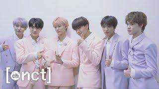 [N'-131] ❄️WINTER DREAM❄️ 드림 귀여움 절찬 공연중😍|2019 NCT DREAM FANMEETING