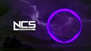 3rd Prototype   Dancefloor [NCS Release]