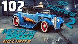 Need for Speed No Limits - HD 1080p Live Stream - FORD MODEL 18 Day 2