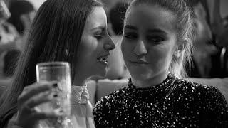 Sputnik - Un Cobarde