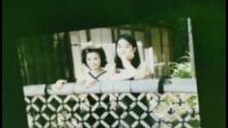 石田ゆり子&ひかり姉妹20年前の2ショットが「透明感半端ない」