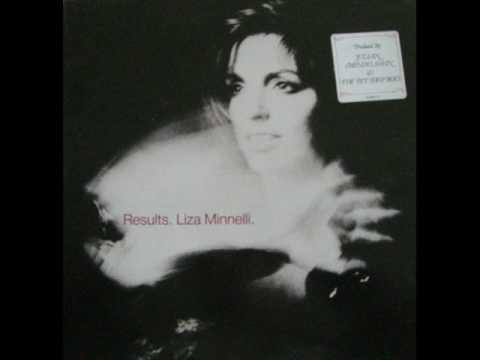 Liza Minnelli - If there was Love