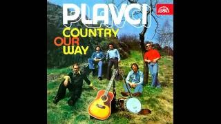 PLAVCI COUNTRY OUR WAY
