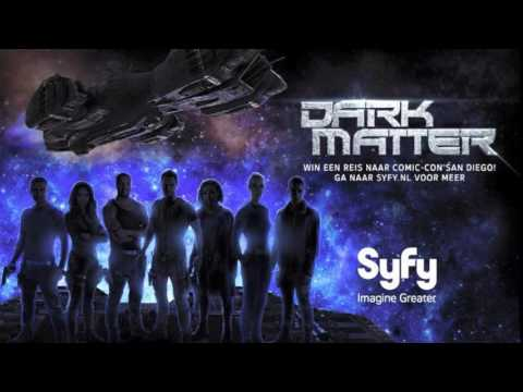 Soundtrack Dark Matter Season 3 (Theme Song - Epic Music) - Musique serie Dark Matter Saison 3