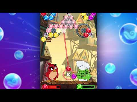 Angry birds download android 2 3 6 - www thenwarepsoket info