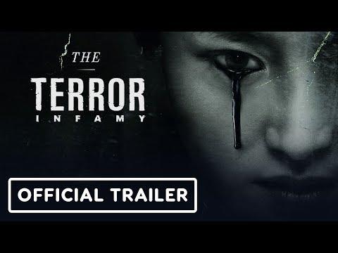 TV Trailer: The Terror Season 2 (0)