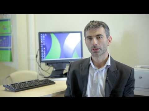 Masaż prostaty z lewatywa
