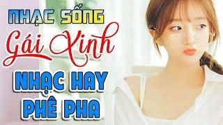 nhac-song-remix-hay-2020-lien-khuc-nhac-song-tru-tinh-remix-hay-hay-phe-pha-quen-loi-ve