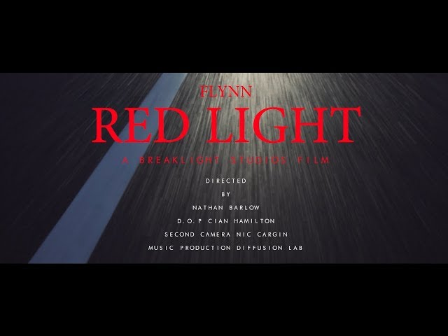 Red Light  - Flynn