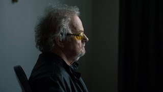 April Wine's Myles Goodwyn shares highs and lows in new memoir