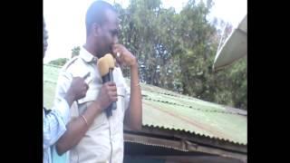 Zitto: Mshahara wa Waziri Mkuu Mizengo Pinda ni takribani Milioni 26 kwa mwezi
