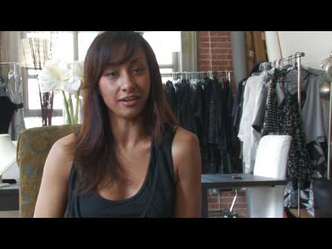Careers in Fashion : Fashion Merchandising Jobs