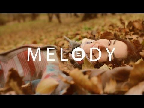 Radio melody bulgaria online dating 5