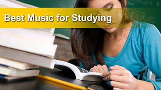 6 Hours of Best Study Music | Focus Music, Homework Music, Exam Music, Concentration #1