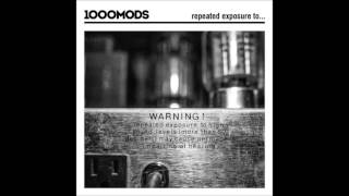 1000Mods - Into the Spell