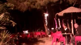 preview picture of video 'Cité Mohamed Ali carthage le 15/05/2013 à 21h:30'