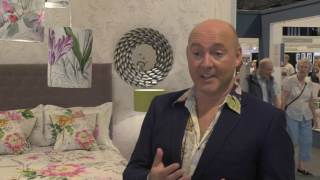 The Ideal Home Show Scotland 2017