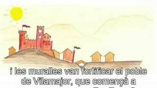 preview picture of video 'La Forca de Vilamajor'