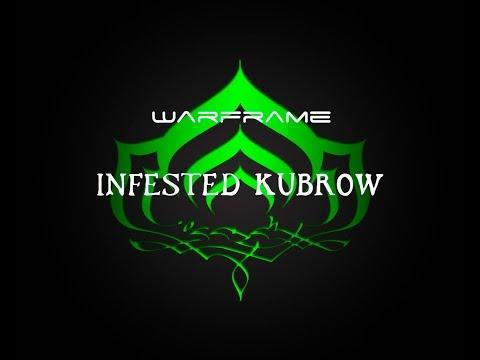 Paghahanda mula sa mga worm para sa mga bata presyo Ukraine