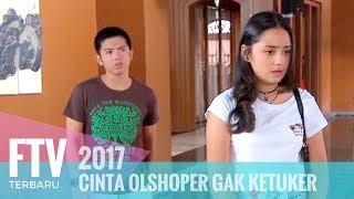 Video FTV Syifa Hadju & Nicky Tirta - Cinta Olshoper Gak Ketuker MP3, 3GP, MP4, WEBM, AVI, FLV September 2019