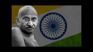 Mahatma Gandhi Biography   Mahatma Gandhi Life Achievements & Timeline