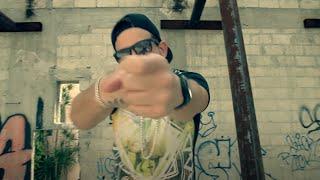 Te Pasate - Messiah (Video)