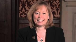 How can individual Parliamentarians influence legislation?