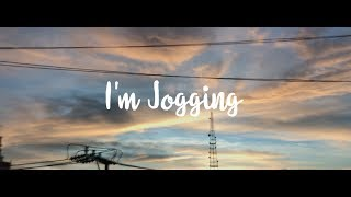 เผชิญ - Im Jogging [Official Lyrics Video]