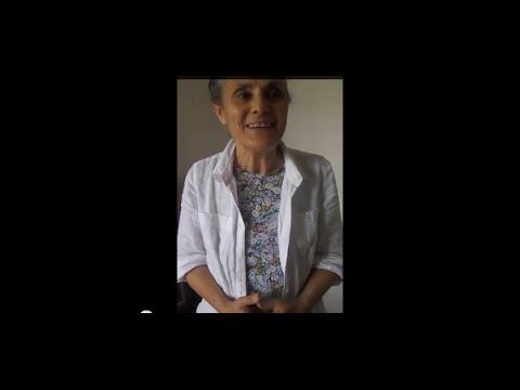 Traitement crise hypertensive dibazol