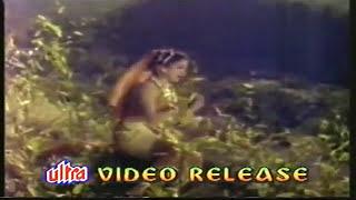 aaj madhuvatas dole Stree1961_Lata_Mahendra   - YouTube
