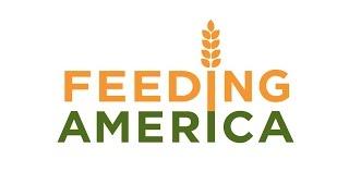 City of San Bernardino - IEA! - Feeding America