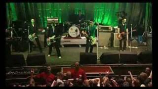Beatsteaks - Shiny Shoes Live (B-Seite)