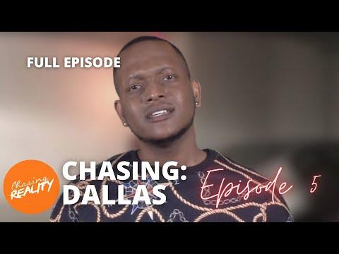 Chasing: Dallas |