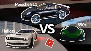 vehicle simulator - TH-Clip