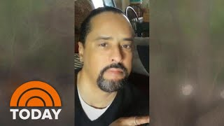 Driver In Deadly Limo Crash Provided With Unsafe Vehicle, Family Says | TODAY