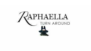 Raphaella - Turn Around                       Official Music Video - Directed by Simeon Qsyea