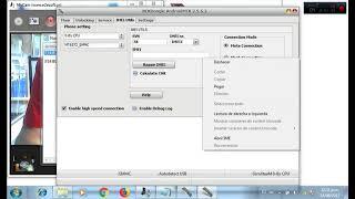 cdc serial driver mtk 6572 - मुफ्त ऑनलाइन वीडियो