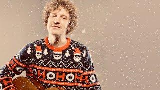 Weihnachten im Schnee (Offizielles Musikvideo)