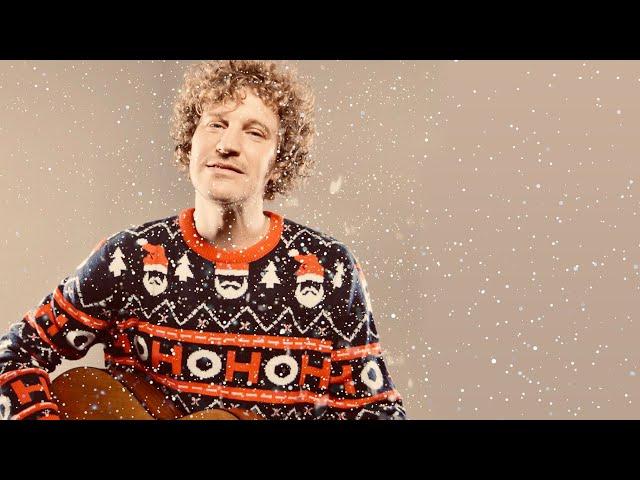 NEU: Weihnachten Im Schnee von Matthias Lüke ((jetzt ansehen))