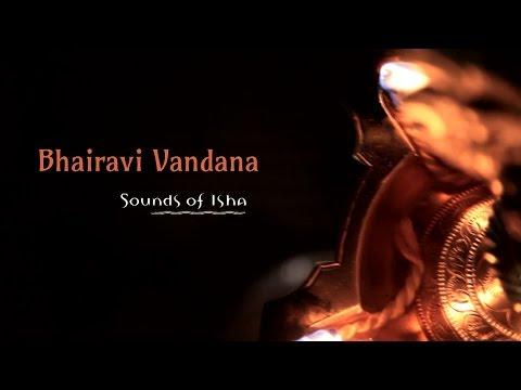 Beyond The Senses - Who's Shiva : Man, Myth or Divine? - Wattpad