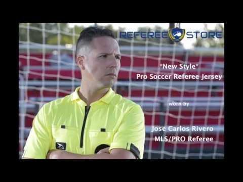 9ffdfa70d Become A Referee – Soccer Referee USA